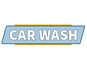 Locust Lane Car Wash
